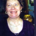 Carol Donath