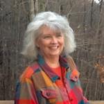 Connie Chafiin