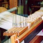 Loom-150x150