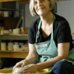 Judy Bocknek
